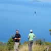 paragliding-xc-seminar-holidays-olympic-wings-greece-020