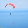 paragliding-xc-seminar-holidays-olympic-wings-greece-021