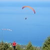 paragliding-xc-seminar-holidays-olympic-wings-greece-022