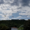 paragliding-xc-seminar-holidays-olympic-wings-greece-002