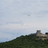 paragliding-xc-seminar-holidays-olympic-wings-greece-003