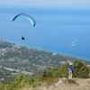 paragliding-xc-seminar-holidays-olympic-wings-greece-019