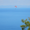 paragliding-xc-seminar-holidays-olympic-wings-greece-023