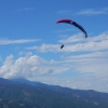 paragliding-xc-seminar-holidays-olympic-wings-greece-025