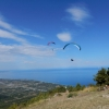 paragliding-xc-seminar-holidays-olympic-wings-greece-027