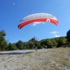 paragliding-xc-seminar-holidays-olympic-wings-greece-030