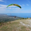 paragliding-xc-seminar-holidays-olympic-wings-greece-032