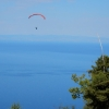 paragliding-xc-seminar-holidays-olympic-wings-greece-033