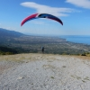 paragliding-xc-seminar-holidays-olympic-wings-greece-036