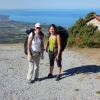 paragliding-xc-seminar-holidays-olympic-wings-greece-037
