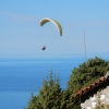 paragliding-xc-seminar-holidays-olympic-wings-greece-038