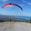 paragliding-xc-seminar-holidays-olympic-wings-greece-039