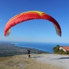 paragliding-xc-seminar-holidays-olympic-wings-greece-041