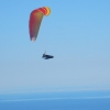 paragliding-xc-seminar-holidays-olympic-wings-greece-043