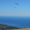 paragliding-xc-seminar-holidays-olympic-wings-greece-046