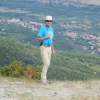 paragliding-xc-seminar-holidays-olympic-wings-greece-049