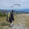 paragliding-xc-seminar-holidays-olympic-wings-greece-055