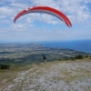 paragliding-xc-seminar-holidays-olympic-wings-greece-058