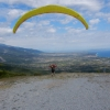 paragliding-xc-seminar-holidays-olympic-wings-greece-060