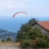 paragliding-xc-seminar-holidays-olympic-wings-greece-061