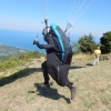 paragliding-xc-seminar-holidays-olympic-wings-greece-066