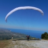 paragliding-xc-seminar-holidays-olympic-wings-greece-072
