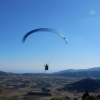 paragliding-xc-seminar-holidays-olympic-wings-greece-078