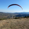 paragliding-xc-seminar-holidays-olympic-wings-greece-079
