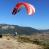 paragliding-xc-seminar-holidays-olympic-wings-greece-080