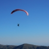 paragliding-xc-seminar-holidays-olympic-wings-greece-082