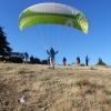 paragliding-xc-seminar-holidays-olympic-wings-greece-086