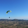 paragliding-xc-seminar-holidays-olympic-wings-greece-088
