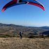 paragliding-xc-seminar-holidays-olympic-wings-greece-089