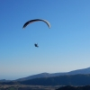 paragliding-xc-seminar-holidays-olympic-wings-greece-093