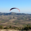 paragliding-xc-seminar-holidays-olympic-wings-greece-096