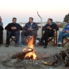 paragliding-xc-seminar-holidays-olympic-wings-greece-101
