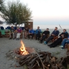 paragliding-xc-seminar-holidays-olympic-wings-greece-103