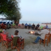 paragliding-xc-seminar-holidays-olympic-wings-greece-108