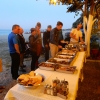 paragliding-xc-seminar-holidays-olympic-wings-greece-109