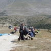 paragliding-xc-seminar-holidays-olympic-wings-greece-113