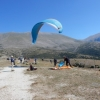 paragliding-xc-seminar-holidays-olympic-wings-greece-114
