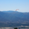paragliding-xc-seminar-holidays-olympic-wings-greece-116