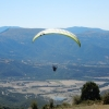 paragliding-xc-seminar-holidays-olympic-wings-greece-118