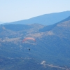 paragliding-xc-seminar-holidays-olympic-wings-greece-119