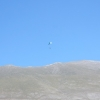 paragliding-xc-seminar-holidays-olympic-wings-greece-120