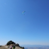 paragliding-xc-seminar-holidays-olympic-wings-greece-121
