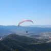 paragliding-xc-seminar-holidays-olympic-wings-greece-124
