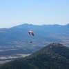 paragliding-xc-seminar-holidays-olympic-wings-greece-126