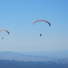 paragliding-xc-seminar-holidays-olympic-wings-greece-127