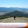 paragliding-xc-seminar-holidays-olympic-wings-greece-130